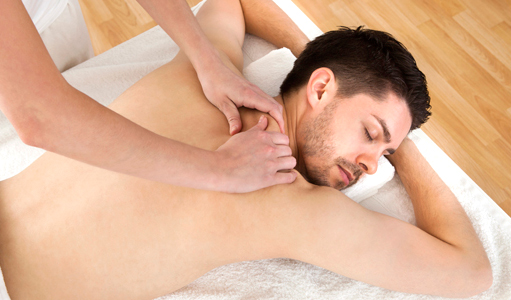 RMT diploma canada massage therapy