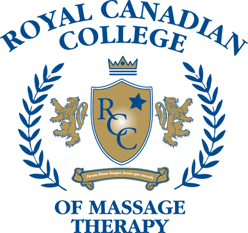 Royal Canadian College of Massage Therapy