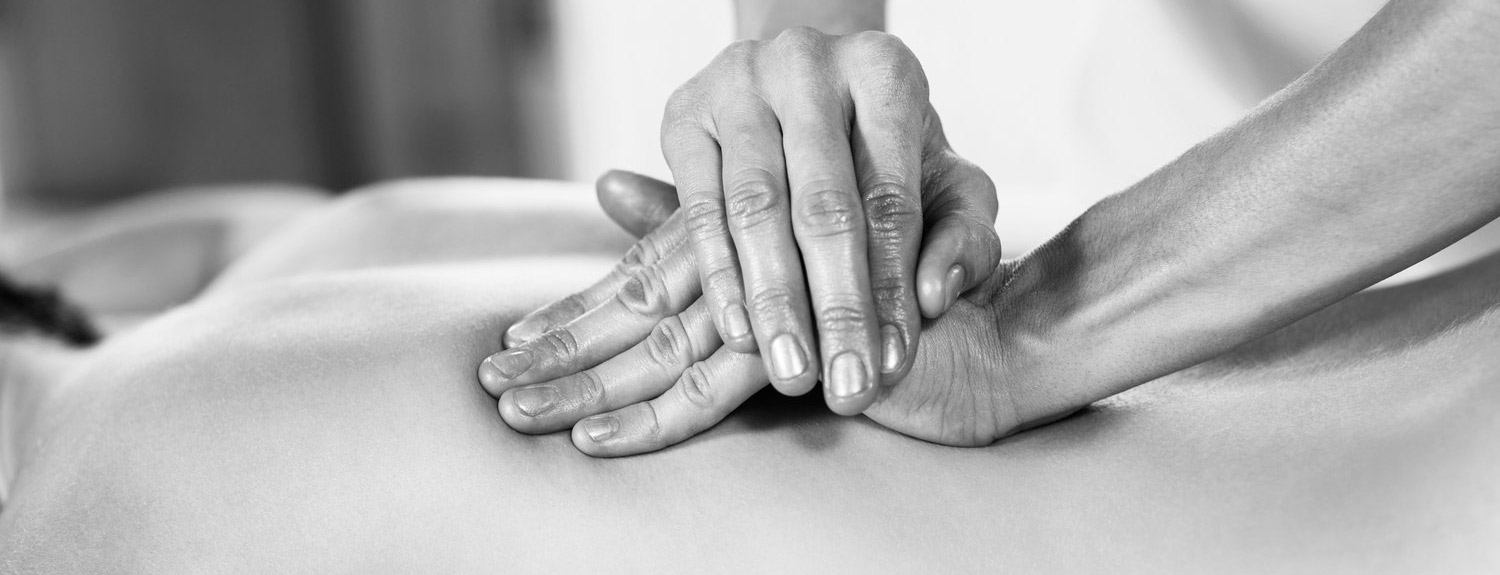 Royal Canadian College of Massage Therapy | Massage School